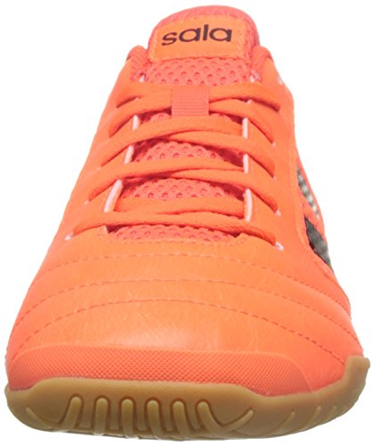 Orange 17 Red para Botas Solar Hombre 4 Core Black Sala Multicolor fútbol Adidas Solar Ace de UT5SPwxxRq