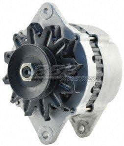 Remanufactured Alternator  BBB Industries  11358