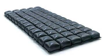 Amazon roho prodigy mattress overlay 12 month limited roho prodigy mattress overlay 12 month limited warranty voltagebd Gallery