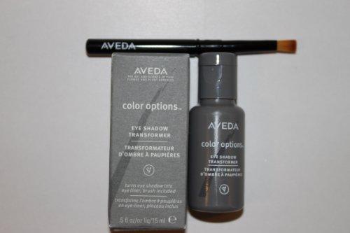 Aveda Eye Shadow, Eye Transformer