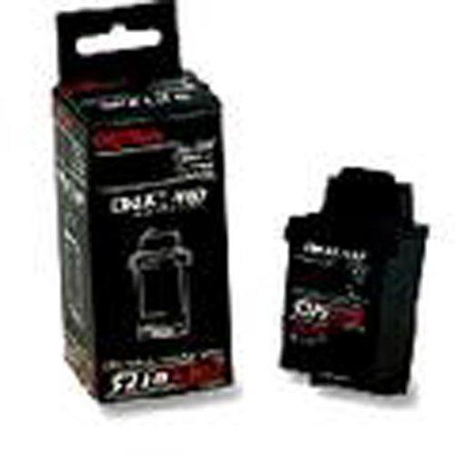 OKI50114601 - Oki 50114601 Printhead for ML320T/321T