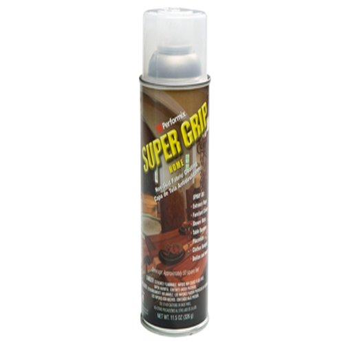 Compare Price To Rug Backing Spray Dreamboracay Com