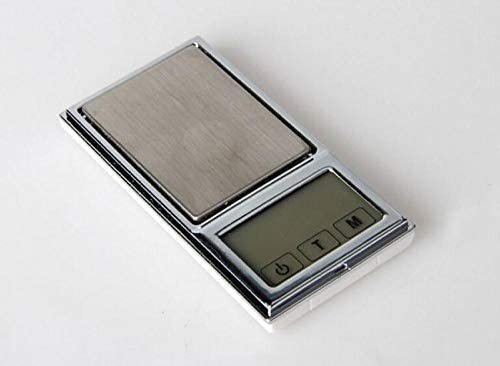 Touch Screen Digital Pocket Weighing Scale 100x0.01 Gram Carat Grain Ounce DWT Portable Machine Jewelry Tool Gift