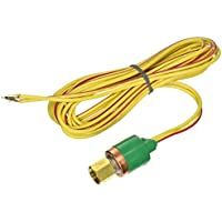 Trane SWT03026 Pressure Switch
