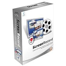 ScreenRecord (Mac)
