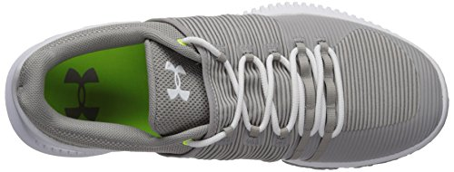 Ultimate Under Tin Ua Homme Fitness 100 Chaussures De Armour Speed white EqSycrOwq