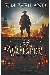 Wayfarer Paperback