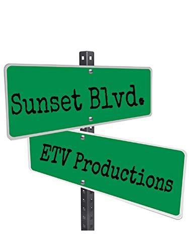 Clip: Sunset Blvd. S1E1