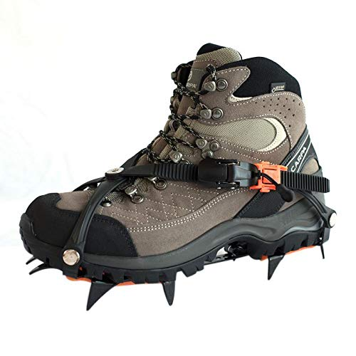 Hillsound Trail Crampon Pro Traction Device