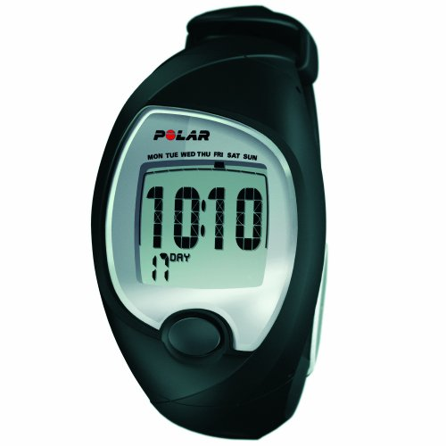 Polar FS2C Heart Rate Monitor (T31 Coded Transmitter)
