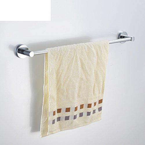 on sale Single shot towel rack/ Round towel rack/towel rack-B