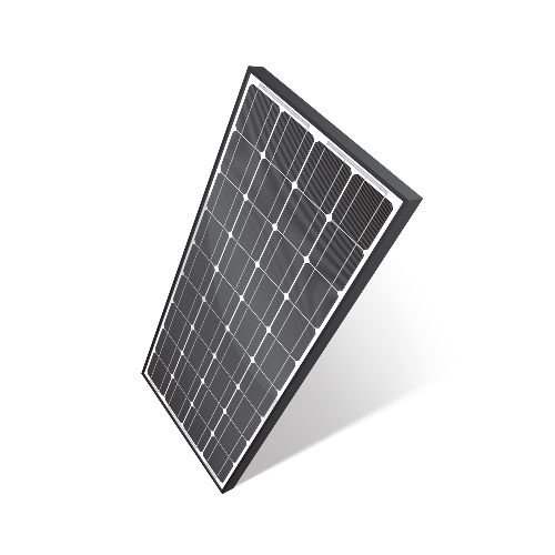 Best Solar Trickle Charger - 5