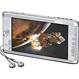 Archos AV 700 100GB 7-in Mobile Digital Video Recorder AV700 (500717)