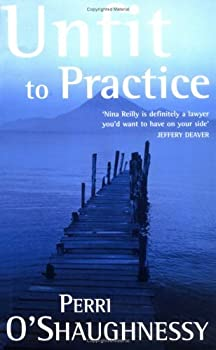 Unfit to Practice 0749933488 Book Cover