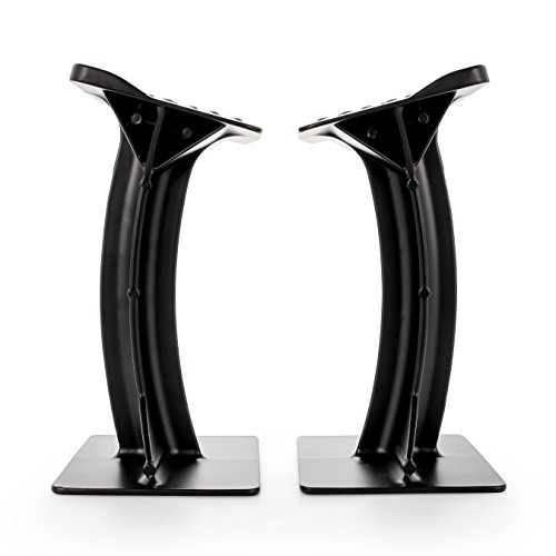 Black Boar ATV Foot Pedestal for Rear Passenger (66017) by Black Boar (Image #1)