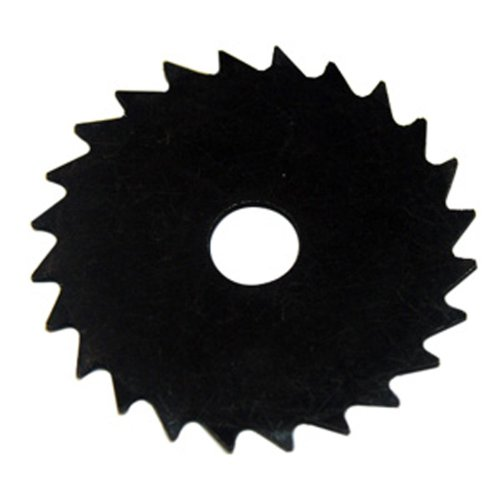 - LASCO 13-2998 Metal Inside Plastic Pipe Cutter Replacement Saw Blade