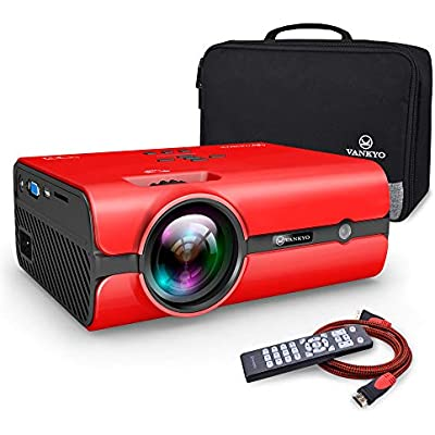 vankyo-leisure-410-mini-projector