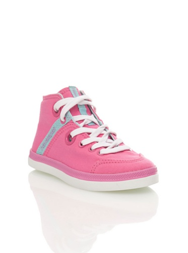 Gr Hightop Havaianas Turnschuhe 29 Sneaker Rosa Schuhe FXB81aqw
