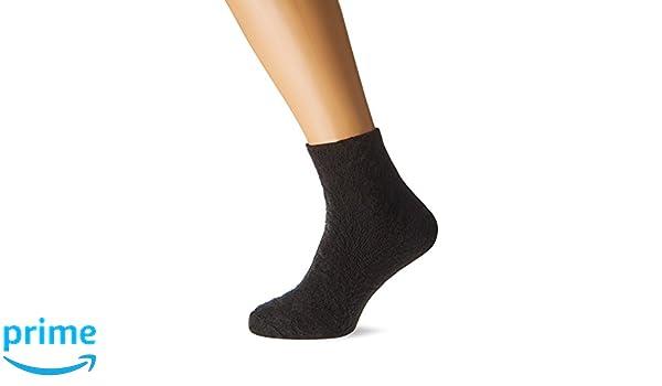 Damart Chaussettes de Lit Thermolactyl, Calcetines para Hombre: Amazon.es: Ropa y accesorios