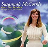 Over The Rainbow: The Songs Of E. Y.