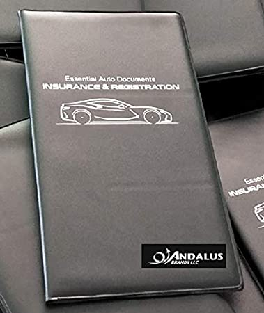 Interior Accessories ANDALUS LONG Auto Car Truck ...