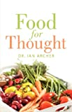Food for Thought, Ian Archer, 1600347479