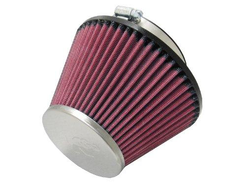 K /& N knrc-9730/Air Filter