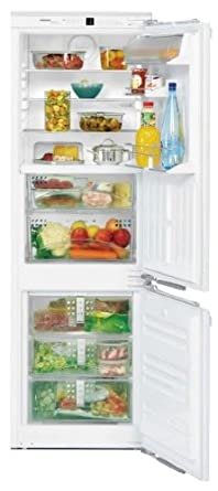 Liebherr Einbau Kühlschrank ICBN 3056 21