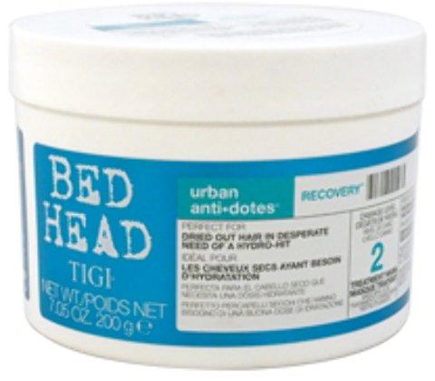 TIGI - Bed Head Urban Antidotes Recovery Treatment Mask (7.05 oz.) 1 pcs sku# 1898576MA
