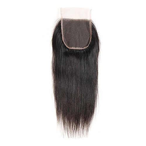 Ossilee-Hair-Straight-44-Lace-Closure-with-Bundles-Silky-8A-Brazilian-Virgin-Hair-Sraight-Human-Hair-with-Closure-Free-Part-Straight-Lace-Closure-with-Bundles-20-20-2018closure-Natural-Color