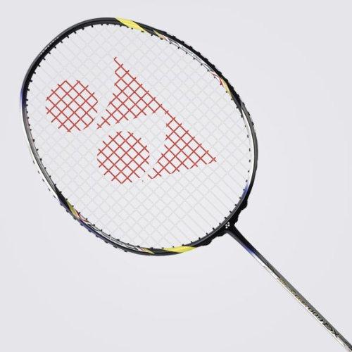 Yonex ArcSaber 009DX Badminton