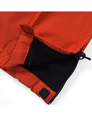 Nimbus Persimmon Carhartt Pullover Carhartt Arancione Nimbus 6wpUxw