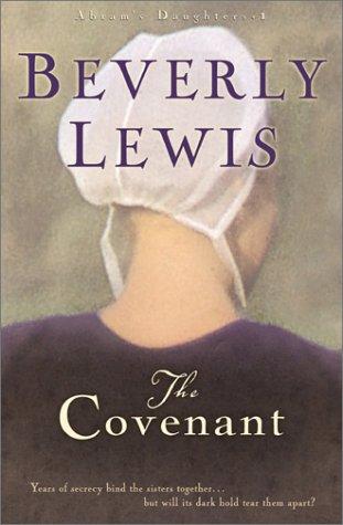 (The Covenant (Abram's)