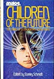 img - for Analog's Children of the Future book / textbook / text book