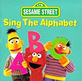 : Sing the Alphabet