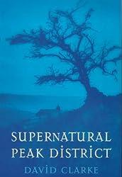 Supernatural Peak District