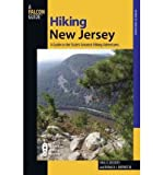 [ Hiking New Jersey: A Guide to 50 of the Garden State s Greatest Hiking Adventures Scherer, Glenn ( Author ) ] { Paperback } 2009