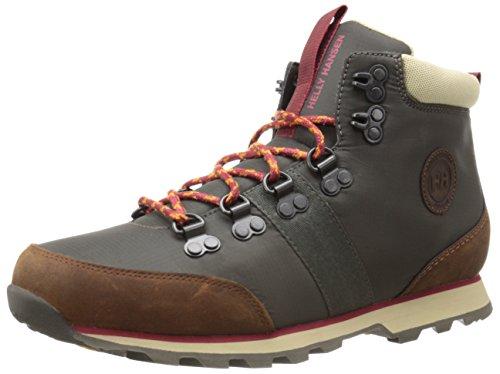 Helly Hansen Skage Sport, Men's Boots Espresso/Crazy Horse