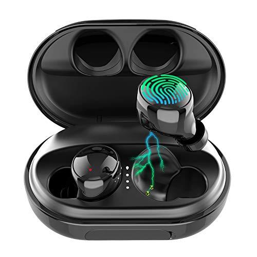 Wireless Earbuds Bluetooth 5.0