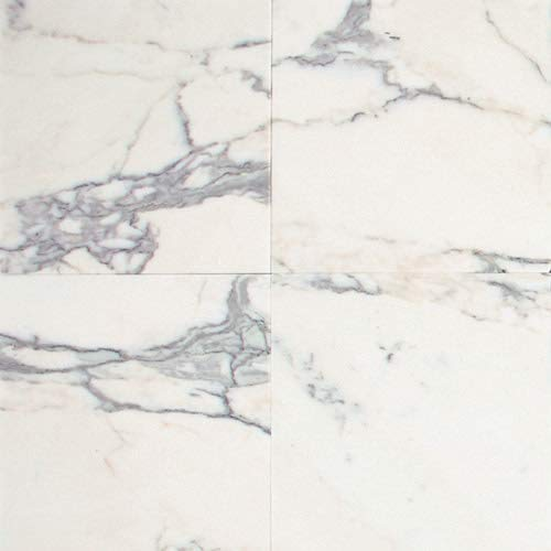 Dal-Tile M47512241L Marble Tile CALACATTA Gold Polished 11 5/8