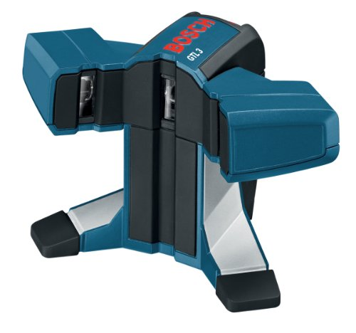 bosch gtl3 professional tile laser in the uae see prices reviews and buy in dubai abu dhabi. Black Bedroom Furniture Sets. Home Design Ideas