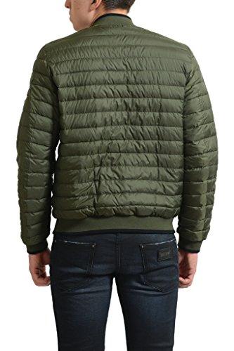 Buy prada men jacket
