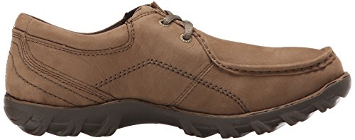 Caterpillar Mens consequent Oxford Newt uk7VJWRZkz