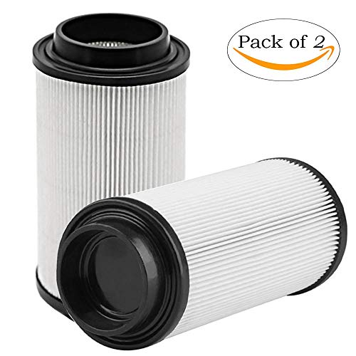[해외]Yiizy 7082101 Air filter for Polaris Sportsman 7080595 850 570 450 800 550 400 330 700 425 325 335 2PCS 7082101 Air filter / Yiizy 7082101 Air filter for Polaris Sportsman 7080595 850 570 450 800 550 400 330 700 425 325 335 2PCS, 7...