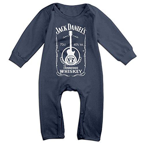 say7en-baby-boy-girl-romper-jack-daniels-navy-size-24-months