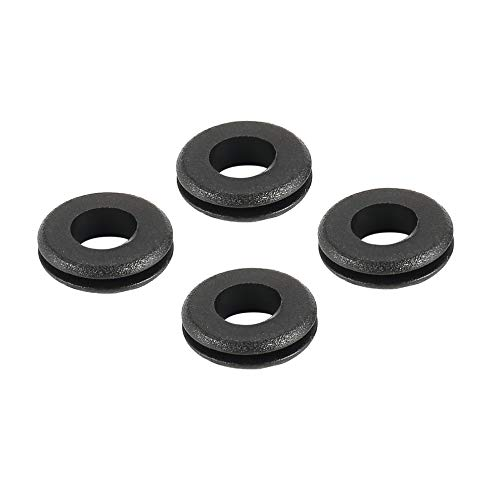 - ALZRC - Devil 380 Fast Canopy Lock Washer D380F19 Helicopter Accessories Parts Component & Durable