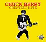 Chuck Berry: Greatest Hits (Audio CD)