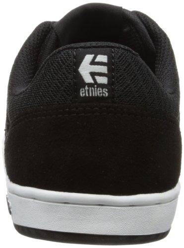 Etnies MARANA - Zapatillas de lona para hombre Negro
