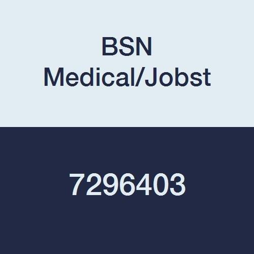 BSN Medical/Jobst 7296403 Ortho-Glass Pre-Cut Splint, 30'' Length, 4'' Width (Pack of 10) by BSN Medical/Jobst