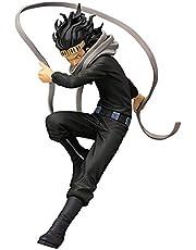 My hero academia Figuur Shota Aizawa Figuur Anime Figuur Action Figure